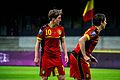 België - Nederland (14160179256).jpg