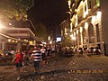 Belgrade Old Town Nightlife.jpg