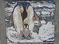 Belgrade zoo mosaic0414.JPG