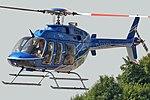 Bell 407GX D-HAGK (9292882194).jpg
