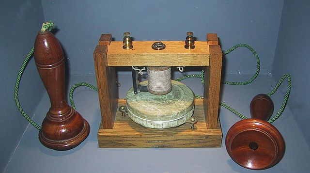 File Bell System 1877 Wikimedia mons