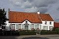 Bellem Oud Wethuis R01.jpg