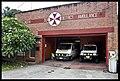 Belligen Ambulance Station-1and (3151216809).jpg