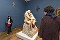 Bellos Jueves en el Museo Nacional de Bellas Artes 22-mayo-2014 (14062399418).jpg
