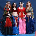 Belly Dance costumes.jpg