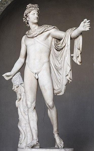 Archivo:Belvedere Apollo Pio-Clementino Inv1015.jpg