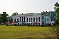 Belvedere Building - Indian National Library - Belvedere Estate - Kolkata 2014-05-02 4742.JPG