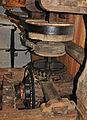 Bembridge Windmill 1.jpg