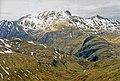 Ben Nevis - geograph.org.uk - 614456.jpg