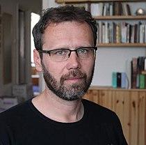 Bene Zoltán 2016.jpg