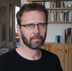 """Képtalálat a következőre: """"Bene Zoltán"""""""