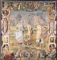 Benedetto Squilli-Le tre età dell'uomo-1565-Victoria and Albert Museum (2).jpg