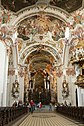 Benedictine Abbey of Einsiedeln.jpg