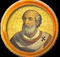 Benedictus IV.png