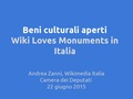 Beni culturali aperti - Roma 22-6-2015.pdf