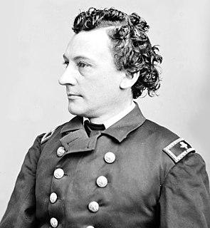 Benjamin F. Isherwood