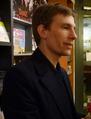 Benjamin heisenberg-profil.png