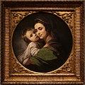Benjamin west, ritratto di elisabeth shwell wast e suo figlio raphael, 1770 ca.jpg