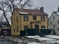 Bennett-Neelon House - 20201230.jpg
