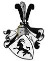 Bennewitz-Wappen.png