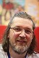 Benoit Feroumont IMG 3038.JPG