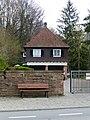 Bensheim, Heidelberger Straße 48.jpg