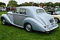 Bentley R (1955) (8905502320).jpg