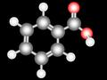 Benzoesäure 01.png
