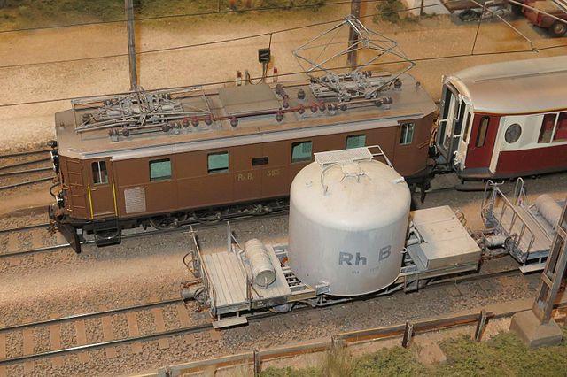 640px-Berg%C3%BCn_Bahnmuseum_Albula_2014_Spur_0m_Anlage_RhB_Ge_46.jpg