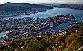Bergen (cropped).JPG