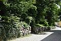 Bergfeltska trädgården i Kungälv 01.JPG