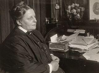 Bergljot Larsson