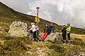 Bergtocht van Sapün (1600 meter) via Medergen (2000 meter) naar brug over Sapüner bach (1400 meter) 015.jpg