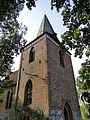 Berkenthin Kirche 2011-07-10 043.JPG