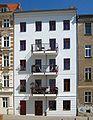 Berlin, Mitte, Elisabethkirchstrasse 6, Mietshaus.jpg
