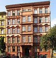 Berlin, Schoeneberg, Alvenslebenstrasse 2, Mietshaus.jpg
