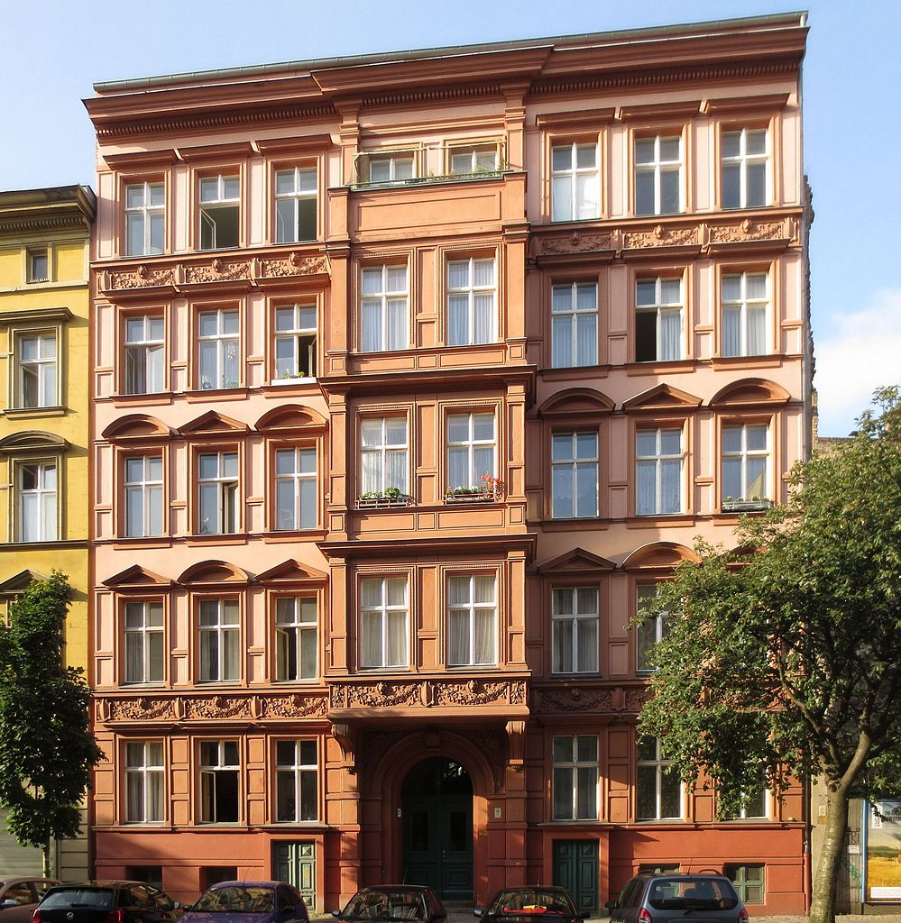 datei berlin schoeneberg alvenslebenstrasse 2 wikipedia. Black Bedroom Furniture Sets. Home Design Ideas