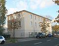 Berlin-Charlottenburg-Nord Adam von Trott-Straße 7 LDL 09040487.JPG