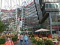 Berlin.Sony Center 006.JPG