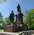 Berlin - Bismarck-Nationaldenkmal6.jpg