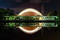 Berlin - Kongresshalle - Haus der Kulturen der Welt - 2013.jpg