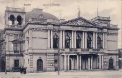 Berlin Lessingtheater.jpg