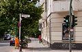 Berlin torgauer strasse gotenstrasse 19.06.2012 15-59-59.jpg