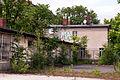 Berlin wilhelm-kabus-strasse 19.06.2012 15-56-03.jpg