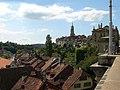 Bern-Altstadt01.jpg