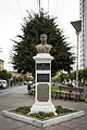 Bernardino Bilbao Rioja 1.jpg