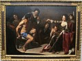 Bernardo cavallino, ercole e onfale, 1640 ca..JPG