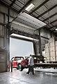Berner Industrial Belt Drive Air Curtain 16-20.jpg