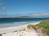 Berneray Beach Pabbay 1.jpg