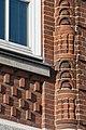 Bernhard-Nocht-Straße 74 (Hamburg-St. Pauli).Haupthaus.Fassadendetail.5.13718.ajb.jpg